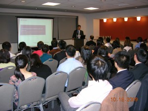 200910_investmentspeech-001
