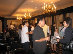 200908_recruitment-001