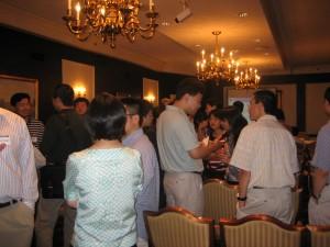 tradingseminar_20090813_prior
