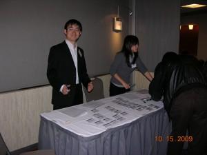 200910_investmentspeech-005