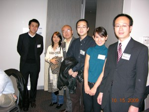 200910_investmentspeech-006