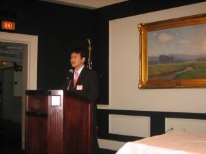 20100326_speech-038