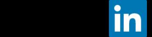 Logo-2C-75px-R