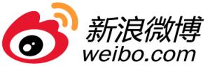sina-weibo-logo