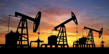 CFAA Event | Is it Time to Buy Oil Stocks? – Investing in the Global Energy and Commodity Cycles