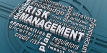 CFAA Event – Principles of Credit Risk Management and Career Options