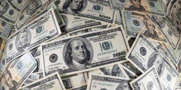 CFAA Spotlight | Be Afraid, Be Very Afraid As Us Readies To Raise Interest Rates