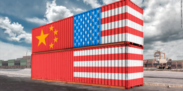 CFAA Spotlight | What Might a Trade War between America and China Look Like?
