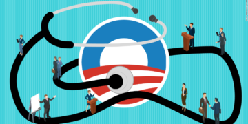 CFAA Spotlight | Obamacare Repeal Results In Tax Cuts For The Rich