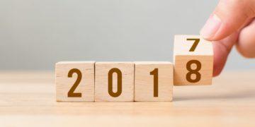 CFAA Spotlight | CFAA Chinese New Year Reception