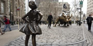 CFAA Spotlight | CFAA Honors Women's History Month