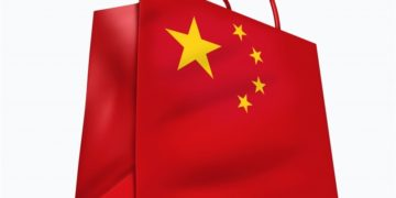 CFAA Spotlight | First Chinese asset manager to partner with eVestment