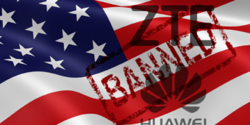 CFAA Spotlight |China Summons U.S. Ambassador Over Arrest Of Huawei CFO