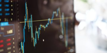 CFAA Spotlight | Wall Street Struggles With the Bad Kind of Volatility
