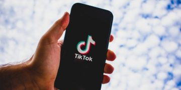 CFAA Spotlight | TikTok Considers Changes to Distance App From Chinese Roots
