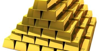 CFAA Spotlight | Buffett's conversion to gold is a signal for other stock market investors
