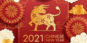 CFAA Spotlight | The Very, Very Long Way Home for Chinese New Year