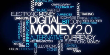 CFAA Spotlight | Central banks around the world want to get into digital currencies—here's why