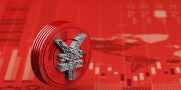 CFAA Spotlight | China Is Betting Big on Its Digital Currency.