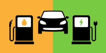 CFAA Spotlight | Biden sets goal for 50% of new US vehicles to be electric by 2030