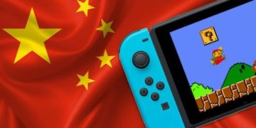 CFAA Spotlight | What's behind China's video game restrictions?